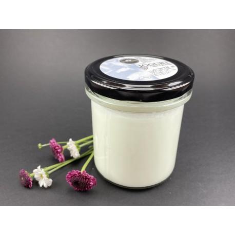 Jogurt kozi naturalny 235 ml